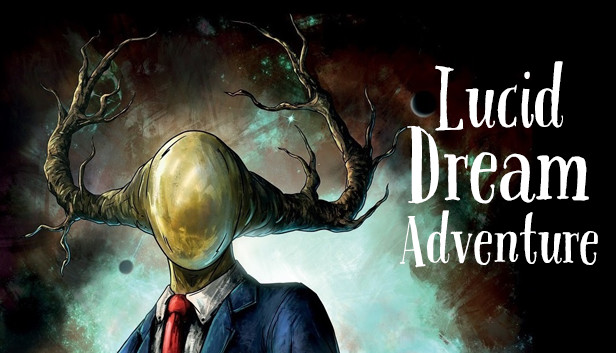 Download Lucid Dream free download