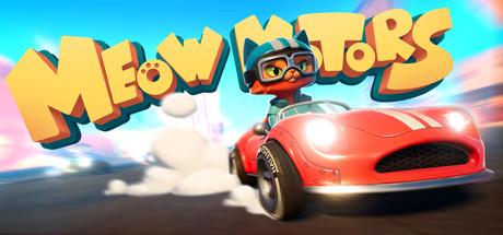 Meow Motors Capa