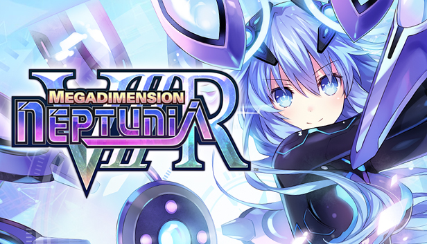Download Megadimension Neptunia VIIR | 新次元ゲイム ネプテューヌVⅡR | 新次元遊戲 戰機少女VⅡR free download