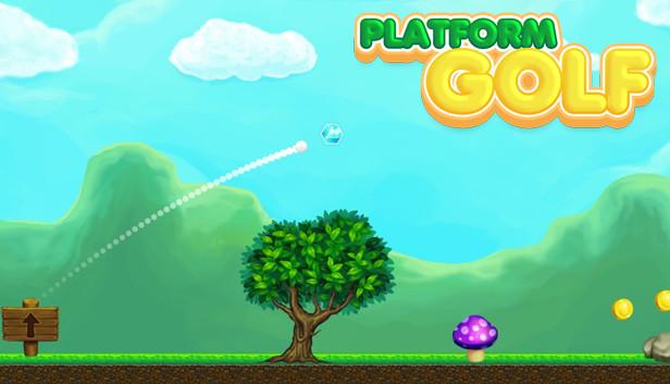 Download Platform Golf download free