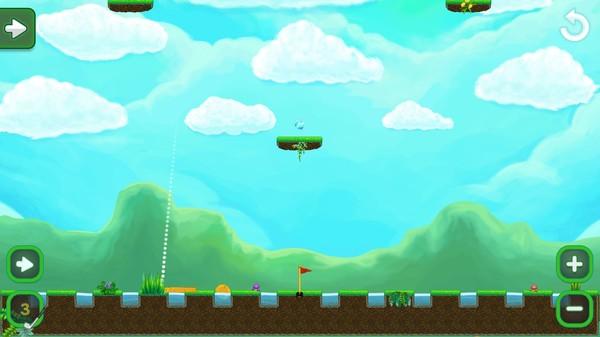 Platform Golf download