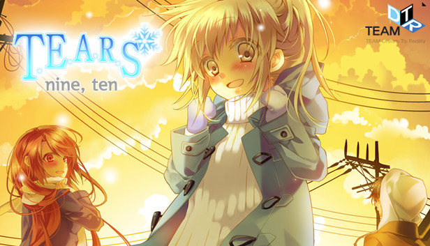 Download Tears - 9, 10 download free