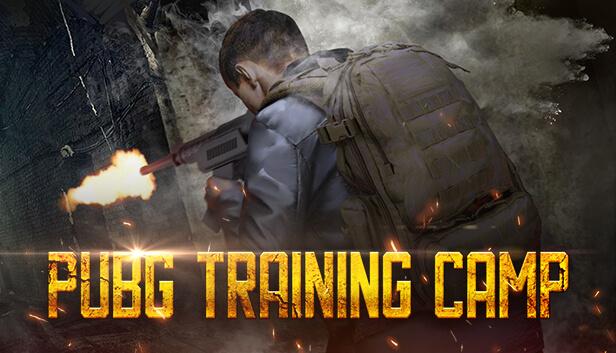 Download Sniper training camp download free