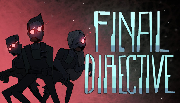 Download Final Directive free download