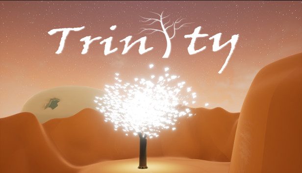 Download Trinity free download