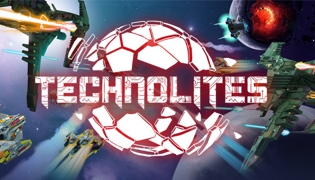 Download Technolites: Episode 1 free download
