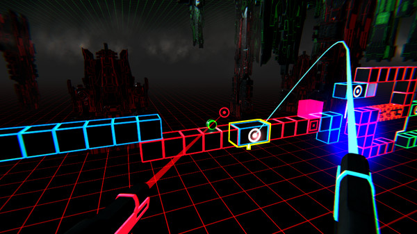 Download Neonwall Free download