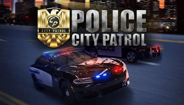 Download City Patrol: Police free download