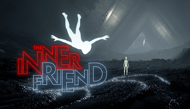 Download The Inner Friend free download