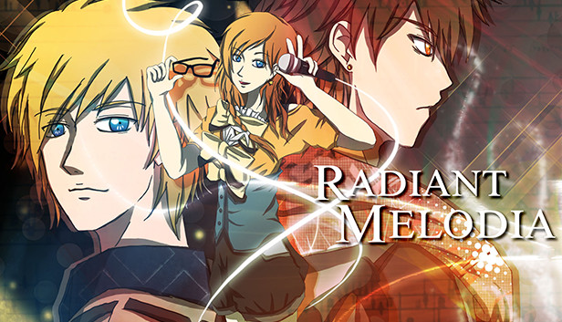 Download Radiant Melodia free download