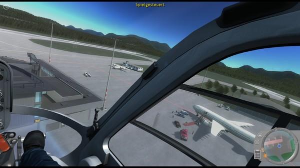 Download Polizeihubschrauber Simulator Torrent