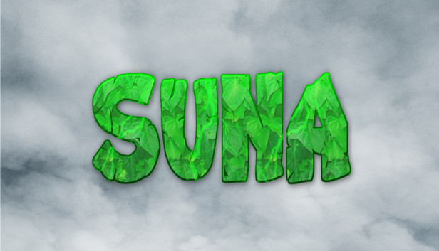 Download Suna free download