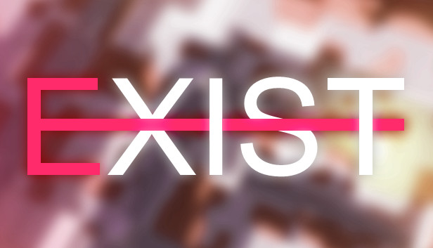 Download EXIST free download