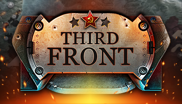 Download Third Front free download