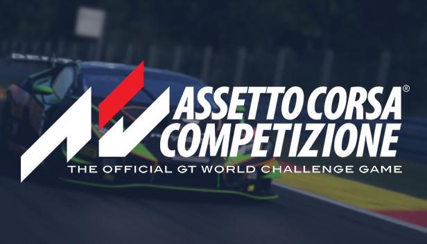 Download Assetto Corsa Competizione free download