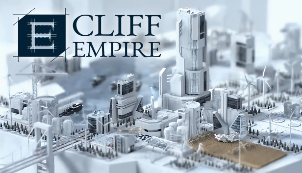 Download Cliff Empire free download
