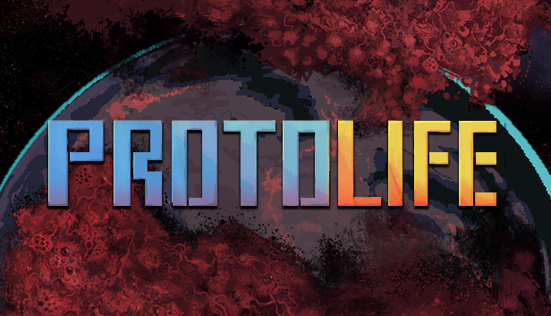 Download Protolife free download