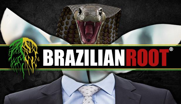 Download Brazilian Root® free download