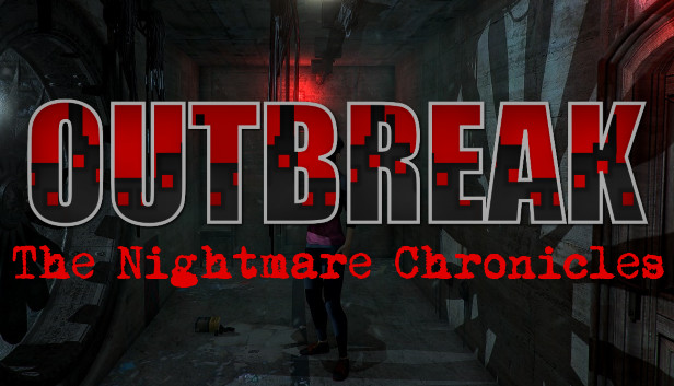 Download Outbreak: The Nightmare Chronicles free download