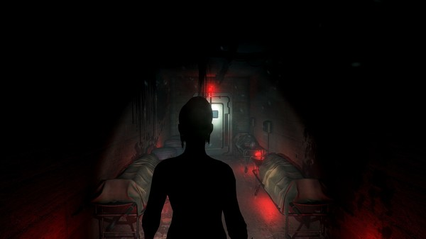 Outbreak: The Nightmare Chronicles download