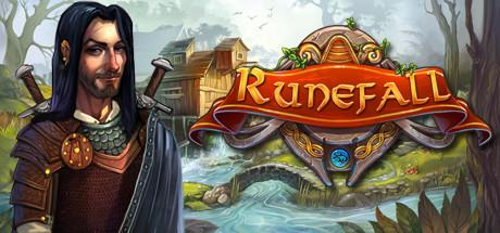 Download Runefall Torrent