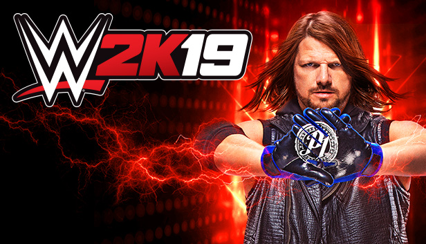 Download WWE 2K19 free download
