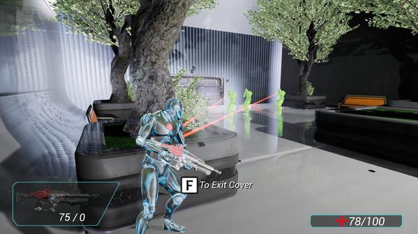 Download Robots Attack On Vapeland Torrent