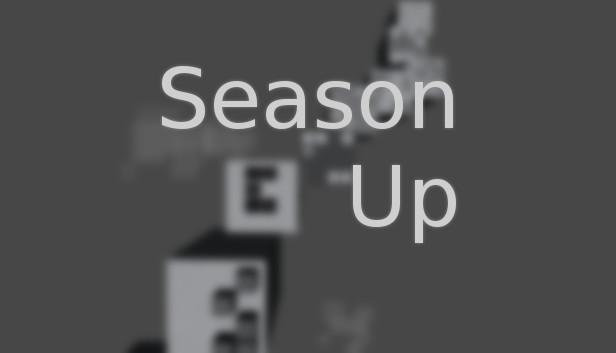 Download Season Up free download