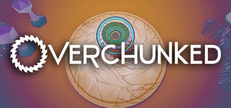 Download Overchunked Torrent