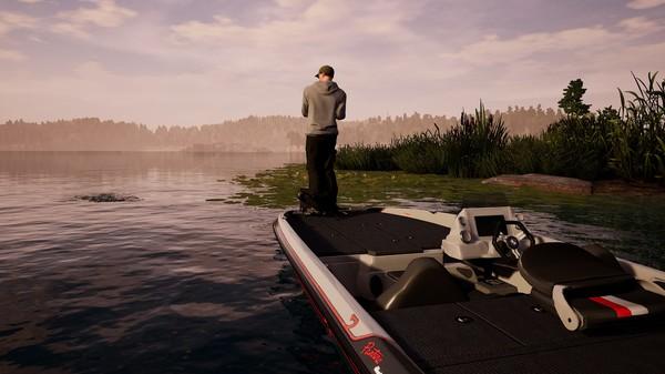 Fishing Sim World download