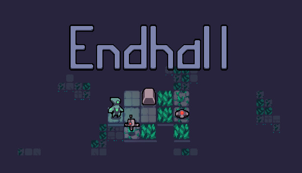 Download Endhall free download