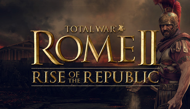 Download Total War: ROME II - Rise of the Republic Campaign Pack free download