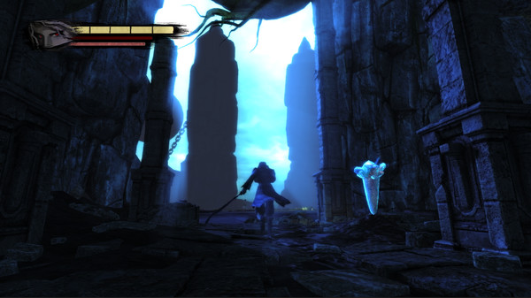 Download Anima: Gate of Memories - The Nameless Chronicles Free download