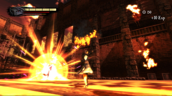 Anima: Gate of Memories - The Nameless Chronicles download