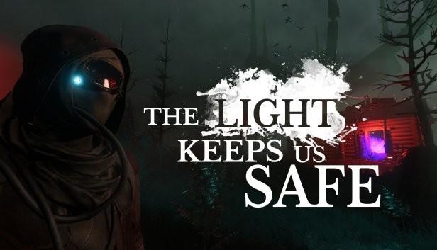 Download The Light Keeps Us Safe free download