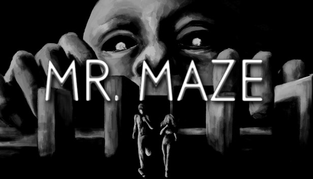 Download Mr. Maze free download