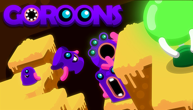 Download Goroons free download