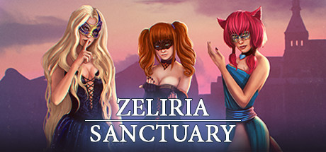 Download Zeliria Sanctuary Torrent