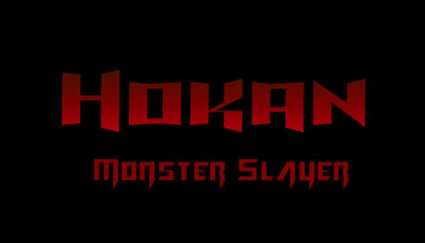 Download Hokan: Monster Slayer free download