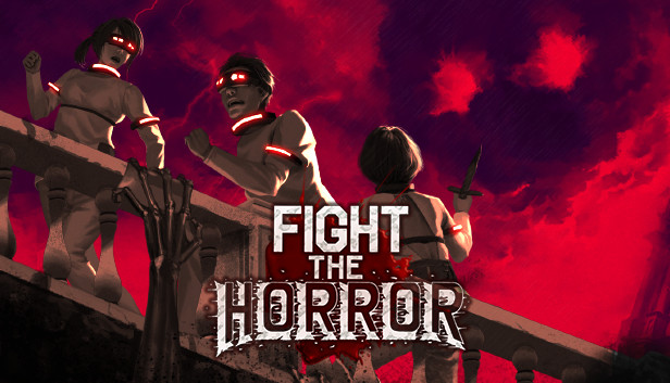 Fightback for Android - APK Download - APKPure.com