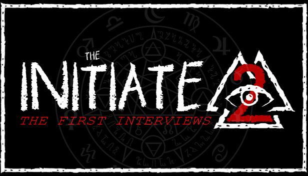 Download The Initiate 2: The First Interviews free download