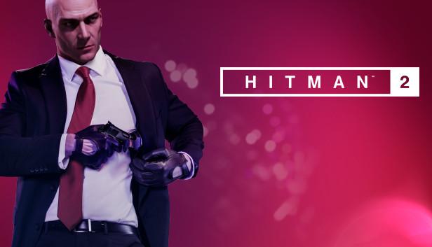 Download HITMAN™ 2 free download