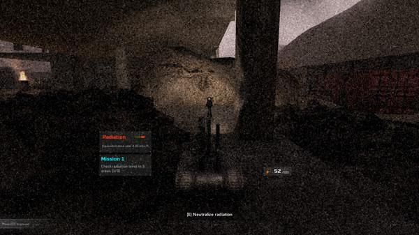 Download Emergency Robot Simulator free download