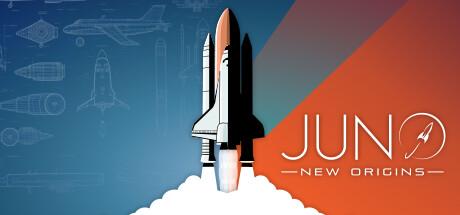 SimpleRockets 2 Capa