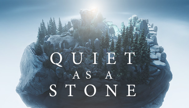 Download Quiet as a Stone free download
