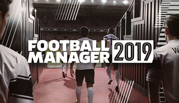 Download Football Manager 2019 free download