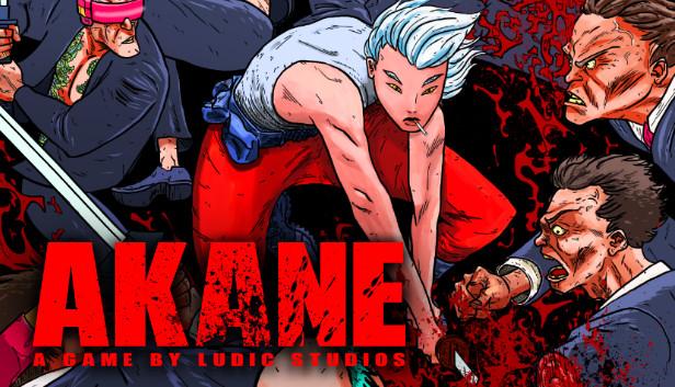 Download Akane free download