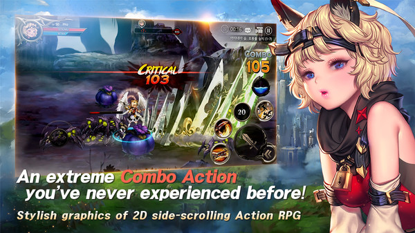 Download Dragon Spear Free download