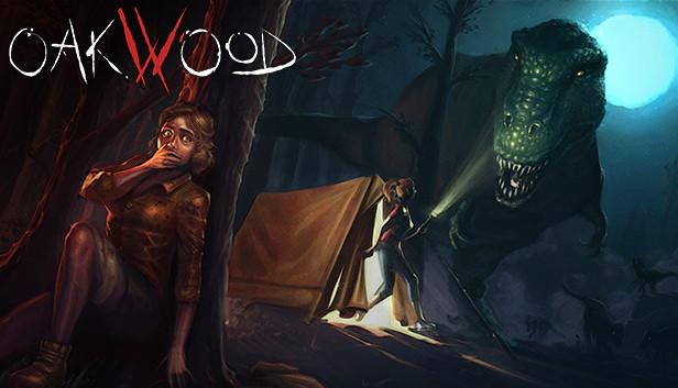 Download Oakwood free download