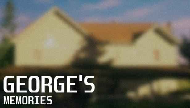 Download George's Memories EP.1 free download